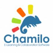 logochamilolms-1vd8i2zdxbnb5q2320iptbuvk
