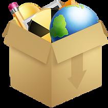 recursos-materiales-png-.png
