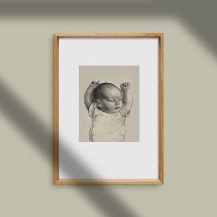 rectangle wood frame.png