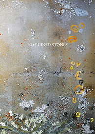 ******FRONT COVER - No Ruined Stones cop