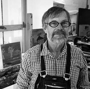 Idris Murphy, Artist