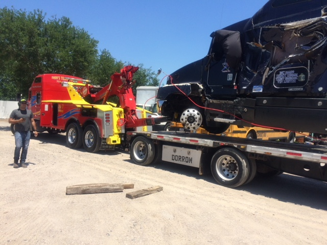Best Auto Recovery >> Best Auto Towing Recovery