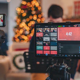 6 Reasons Why Brands Are Going Into Livestreams