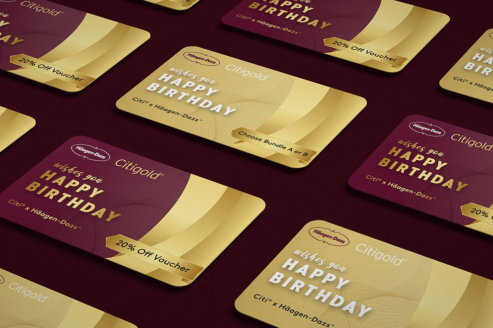 HDxCitigold Card-Mockup-front.jpg