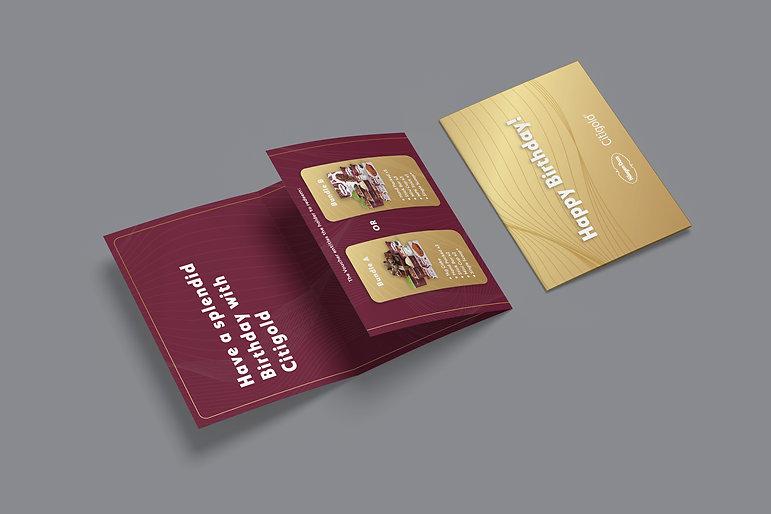 CardHolder-Mockup2.jpg