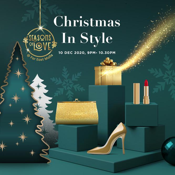 Christmas In Style.jpg