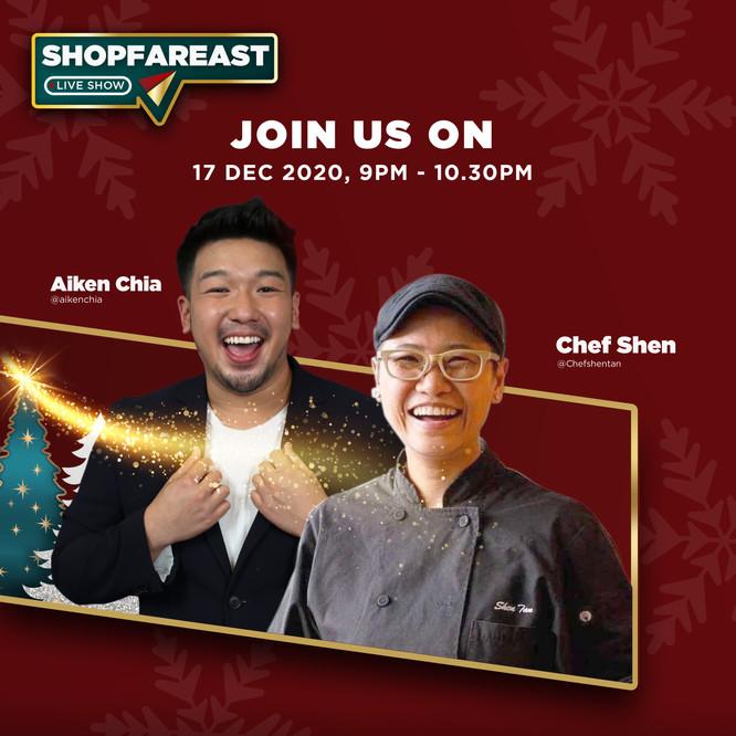 Aiken_ChefShen.jpg
