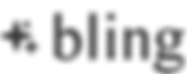 bling logo.png