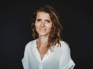 Goudsmid Eline de Visser: 'De connectie met de klant is voor mij het belangrijkste'