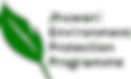 Logo ohne background.png
