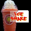 ICE SHAKE