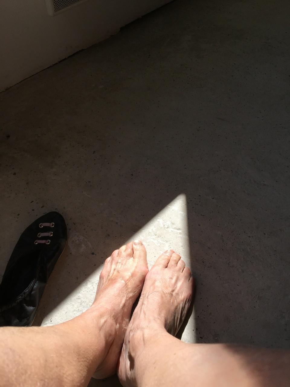Aux confins du confinement - Catherine GROS