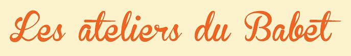 Les ateliers du Babet - bien-être - santé - alimentation - prendre soin de soi - sport - équilibre - fiesta des rues - décor géant - concert - bal - animations - enfant - habitants - art - création - peinture - dessin - arts plastique - aquarelle - exposition - galerie - galerie du Babet - photographie - photo - collage - pastel - musée - stage - artiste - couture - vacances en famille - VACAF - budget - atelier de français - cours de français - alphabétisation - Les Délices Colorés - cuisine - repas - buffet - table d'hôte - EPN - espace de pratiques numériques - espace publique numérique - boîte mail - mail - email - CPAM - surfer - informatique - ordinateur - tablette - téléphone - application - appli - achats en ligne - recherche - document - souris - écran - jeux - facebook - pinterest - logiciels libres - twitter - traitement de texte - cours d'informatique - obsolescence programmée - réparation - le babet - centre social - St-Etienne - Loire - 42 - tarentaize - Beaubrun