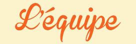 l'équipe du Babet - centre Social - Le Babet - Accueil de Loisirs - CLSH - centre de loisirs - St-Etienne - 42 - Loire - cours de français - emploi - éceivain publique - remplir les papiers - bénévolat - arts plastiques - expositions - service civique - EPN - Espace Publique Numérique - Espace de pratiques numériques - accompagnement à la scolarité - secteur jeunes