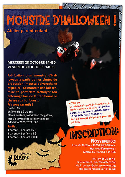 Monstre halloween-flyer-léger.jpg