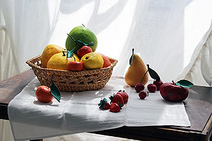 fruits PU-2.jpg