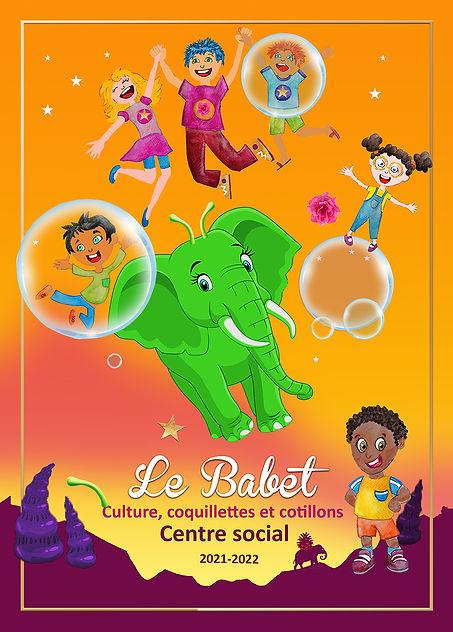 couverture plaquette babet 2021-2022-LEGER.jpg