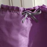 Pyjashort : le short