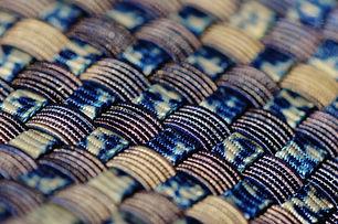abstract-blue-pattern-bright-159049.jpg