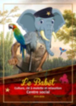 couverture_plaquette_babet_2019-2020-lég