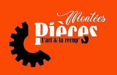 pièces_montées_logo_BLANC_fd_orange.jpg