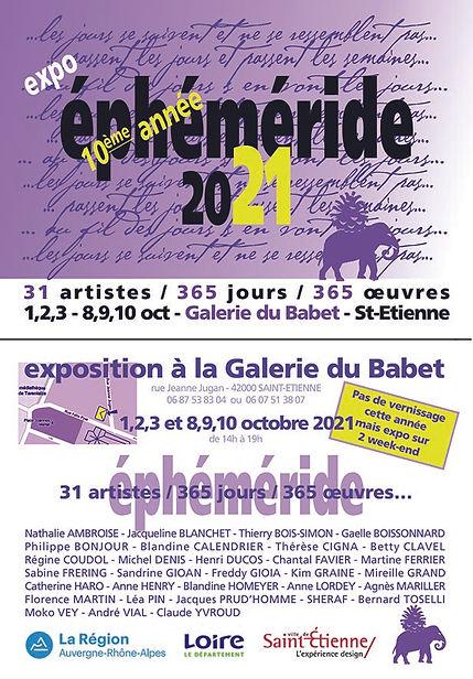 CARTE EPHEMERIDE 2021 RECTO VERSO mail.jpg