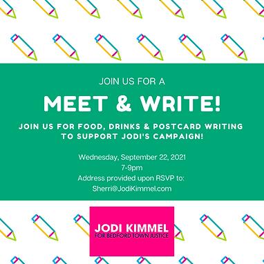 meet & write!.png