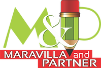 Maravilla and Partner Publicidad, Marketing-Digital, Creatividad, Conternt Manager
