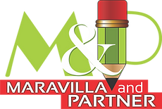 Maravilla and Partner Publicidad, Marketing-Digital, Creatividad, Conternt Manager