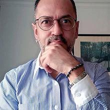 Juan Carlos Londoño Restrepo 'Maravilla' Juan Carlos tiene una cuenta Publicista I Estratega publicitario I Creativo l Copy I Community Manager I Marketero digital l Content Manager I