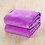 Thumbnail: HEYPET Soft Coral Fleece Pet Blanket