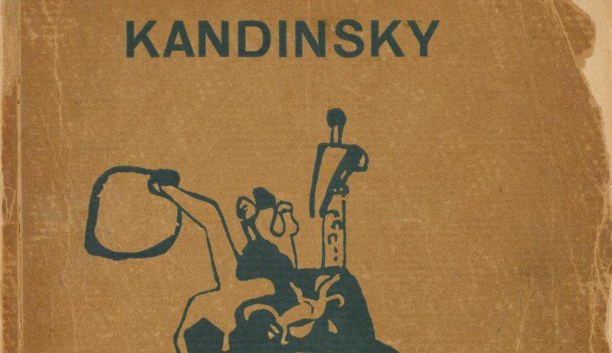 kandinsky spiritual_edited_edited.jpg