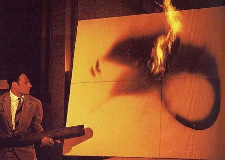 yves klein flamethrower.jpg