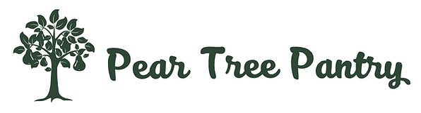 Pear-Tree-Logo.png
