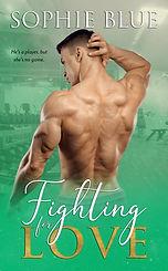 FightingForLoveEbookFinal.jpg