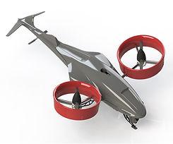 Navig8-E16 UAV.jpg