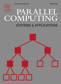 ParallelComputing