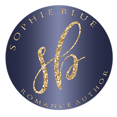 logo circle blue and glitter copy.png