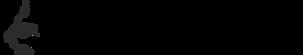 SB_Long logo.png