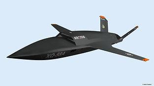 KRATOS UAV.jpg