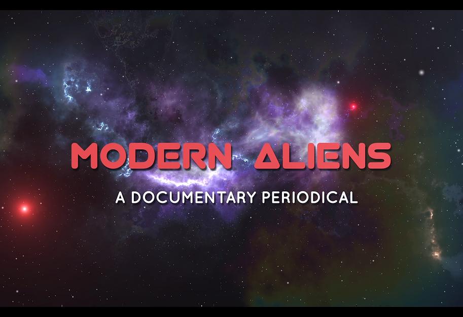Modern Aliens opening.mov.00_00_02_11.St