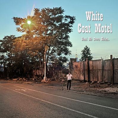 WHITE COAT MOTEL LP 4a .jpg