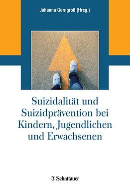 Cover-Buch-Suizid.jpg