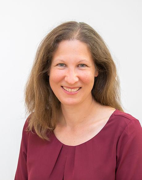 Portrait Elisabeth Karnholz-00001.JPG