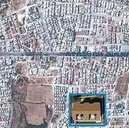 harita.jpg