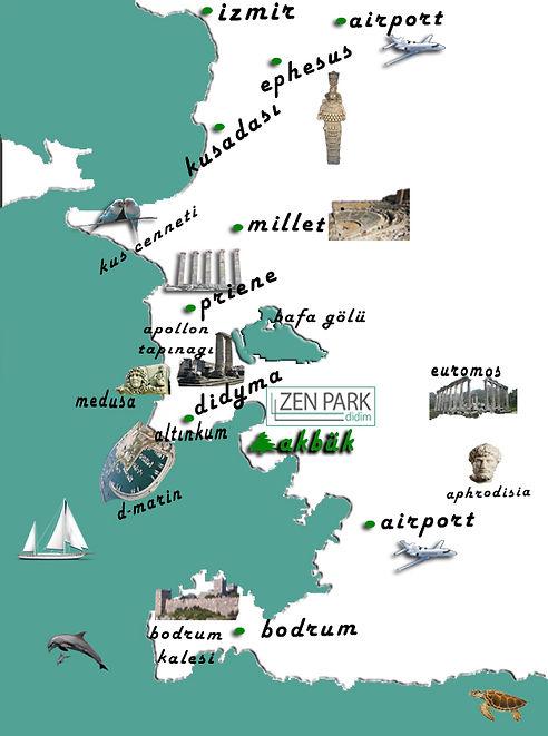 harita1a.jpg