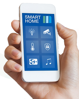 smart-home-kitchen-phone-1.png