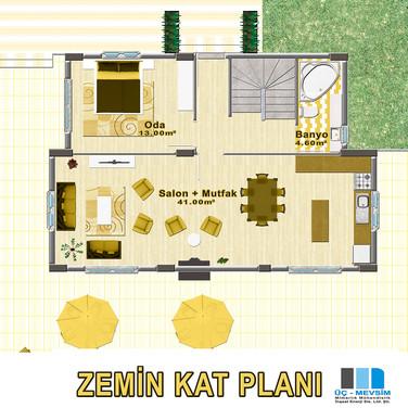 sultanerozgun1a.jpg