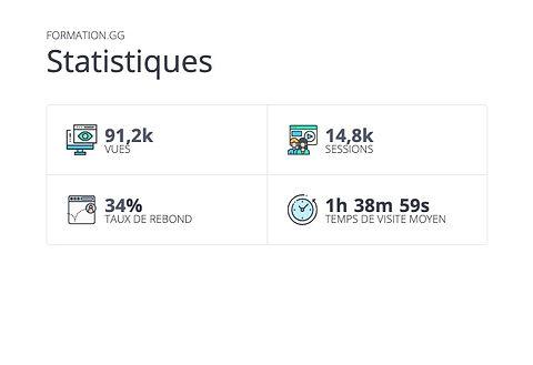 analytics esport marketing viewers esport games plateforme_edited.jpg