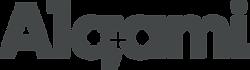 Alqami-Grey-logo.png